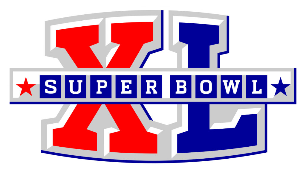 Super Bowl XL – 2005
