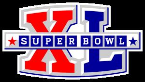 Super Bowl XL – 2005