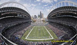 Seattle Seahawks Game Live Stream