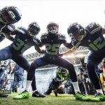 Top 10 Seahawks Game Sites