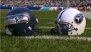Seahawks vs. Titans Week 3 Game Battle Preview Prediction