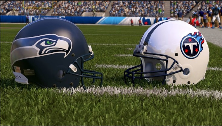 Seahawks vs. Titans Week 3 Game Battle Preview Prediction